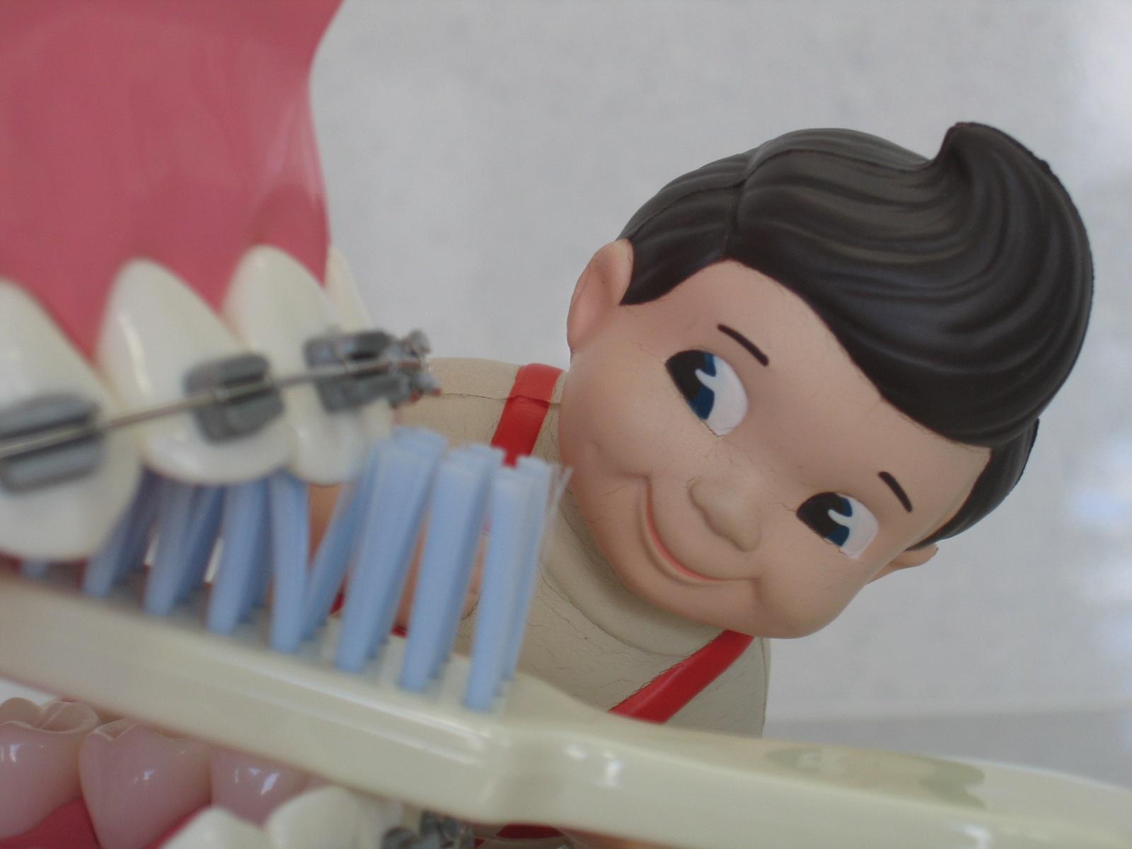 ビッグボーイ 歯ブラシ.JPG