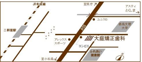 oba地図3.jpg